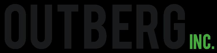 Outberg Inc. Logo